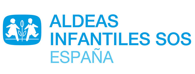 aldeas-infantiles-logo_mdsima20151130_0324_36