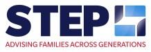 cropped-step_logo_strap_rgb