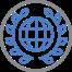 derecho-internacional-barcelona