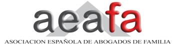 Microsoft Word - logo nuevo aeafa