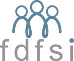 fdfsi_150w